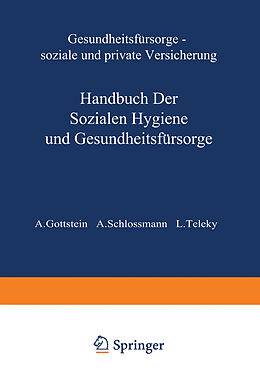 Cover: https://exlibris.azureedge.net/covers/9783/6428/8870/0/9783642888700xl.jpg
