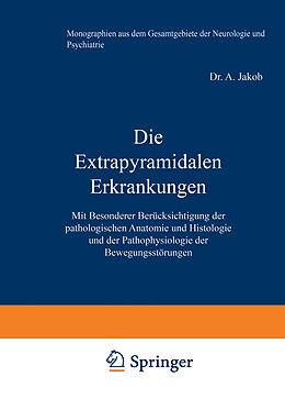 Cover: https://exlibris.azureedge.net/covers/9783/6428/8949/3/9783642889493xl.jpg