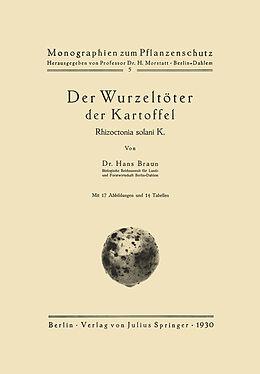 Cover: https://exlibris.azureedge.net/covers/9783/6428/9088/8/9783642890888xl.jpg