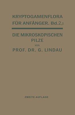 Cover: https://exlibris.azureedge.net/covers/9783/6428/9098/7/9783642890987xl.jpg