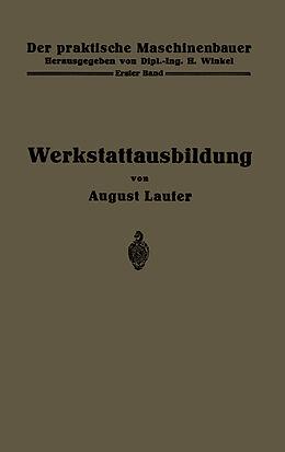 Cover: https://exlibris.azureedge.net/covers/9783/6428/9141/0/9783642891410xl.jpg