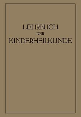 Cover: https://exlibris.azureedge.net/covers/9783/6428/9155/7/9783642891557xl.jpg