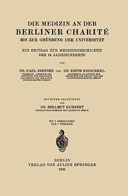 Cover: https://exlibris.azureedge.net/covers/9783/6428/9240/0/9783642892400xl.jpg