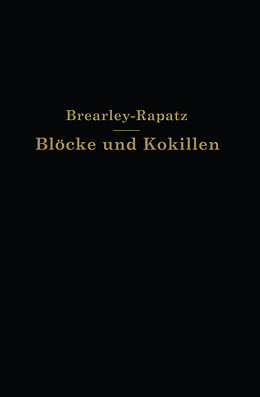 Cover: https://exlibris.azureedge.net/covers/9783/6428/9252/3/9783642892523xl.jpg