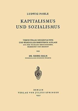 Cover: https://exlibris.azureedge.net/covers/9783/6428/9320/9/9783642893209xl.jpg
