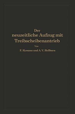 Cover: https://exlibris.azureedge.net/covers/9783/6428/9324/7/9783642893247xl.jpg