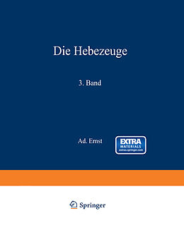 Cover: https://exlibris.azureedge.net/covers/9783/6428/9347/6/9783642893476xl.jpg