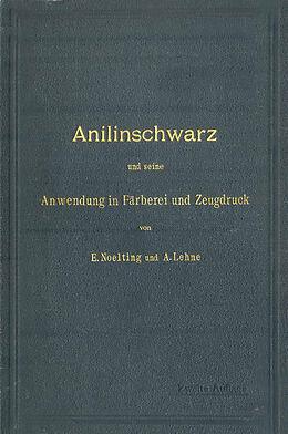 Cover: https://exlibris.azureedge.net/covers/9783/6428/9387/2/9783642893872xl.jpg