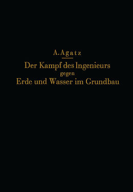Cover: https://exlibris.azureedge.net/covers/9783/6428/9444/2/9783642894442xl.jpg