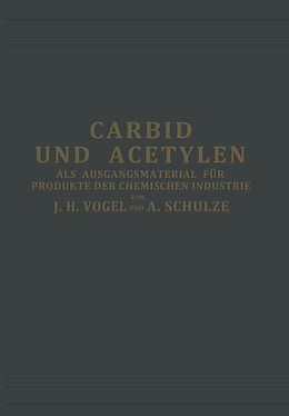 Cover: https://exlibris.azureedge.net/covers/9783/6428/9445/9/9783642894459xl.jpg