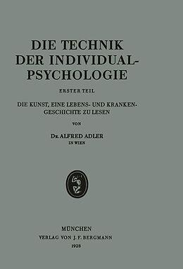 Cover: https://exlibris.azureedge.net/covers/9783/6428/9495/4/9783642894954xl.jpg