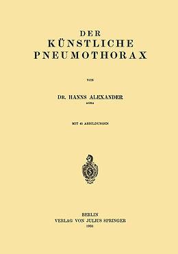 Cover: https://exlibris.azureedge.net/covers/9783/6428/9499/2/9783642894992xl.jpg