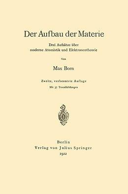 Cover: https://exlibris.azureedge.net/covers/9783/6428/9561/6/9783642895616xl.jpg