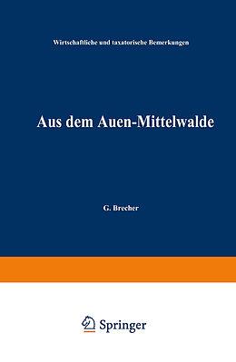 Cover: https://exlibris.azureedge.net/covers/9783/6428/9567/8/9783642895678xl.jpg