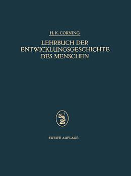 Cover: https://exlibris.azureedge.net/covers/9783/6428/9610/1/9783642896101xl.jpg