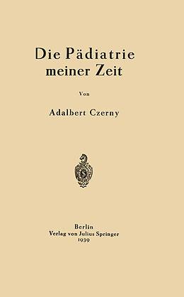 Cover: https://exlibris.azureedge.net/covers/9783/6428/9615/6/9783642896156xl.jpg
