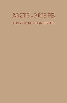 Cover: https://exlibris.azureedge.net/covers/9783/6428/9637/8/9783642896378xl.jpg
