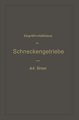 Cover: https://exlibris.azureedge.net/covers/9783/6428/9656/9/9783642896569xl.jpg