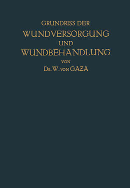 Cover: https://exlibris.azureedge.net/covers/9783/6428/9734/4/9783642897344xl.jpg