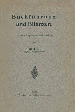 Cover: https://exlibris.azureedge.net/covers/9783/6428/9753/5/9783642897535xl.jpg