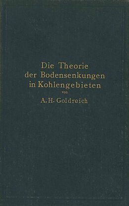 Cover: https://exlibris.azureedge.net/covers/9783/6428/9758/0/9783642897580xl.jpg