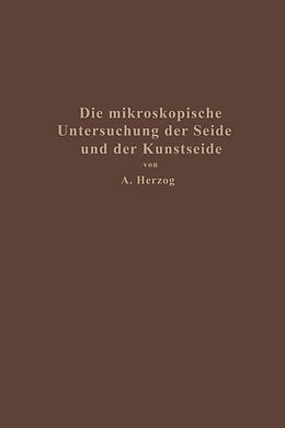Cover: https://exlibris.azureedge.net/covers/9783/6428/9842/6/9783642898426xl.jpg
