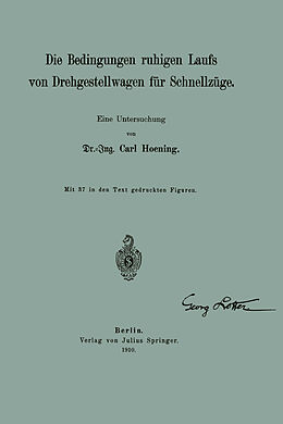 Cover: https://exlibris.azureedge.net/covers/9783/6428/9856/3/9783642898563xl.jpg