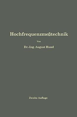 Cover: https://exlibris.azureedge.net/covers/9783/6428/9892/1/9783642898921xl.jpg