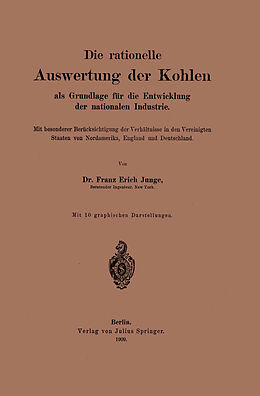 Cover: https://exlibris.azureedge.net/covers/9783/6428/9915/7/9783642899157xl.jpg