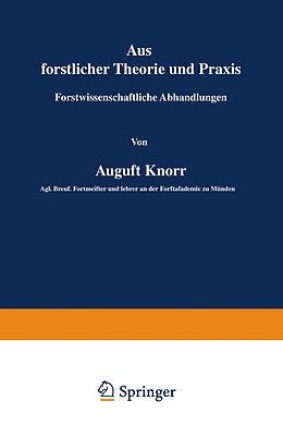 Cover: https://exlibris.azureedge.net/covers/9783/6428/9958/4/9783642899584xl.jpg