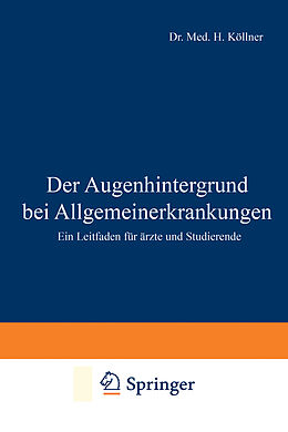 Cover: https://exlibris.azureedge.net/covers/9783/6428/9965/2/9783642899652xl.jpg