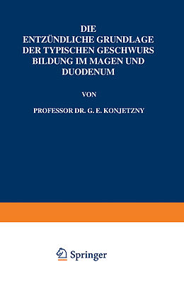 Cover: https://exlibris.azureedge.net/covers/9783/6428/9970/6/9783642899706xl.jpg