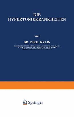 Cover: https://exlibris.azureedge.net/covers/9783/6429/0002/0/9783642900020xl.jpg
