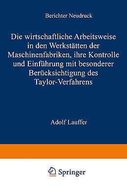 Cover: https://exlibris.azureedge.net/covers/9783/6429/0025/9/9783642900259xl.jpg
