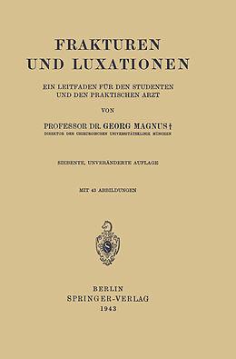 Cover: https://exlibris.azureedge.net/covers/9783/6429/0069/3/9783642900693xl.jpg