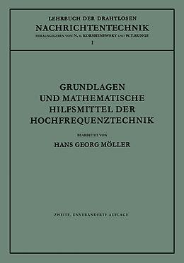 Cover: https://exlibris.azureedge.net/covers/9783/6429/0120/1/9783642901201xl.jpg