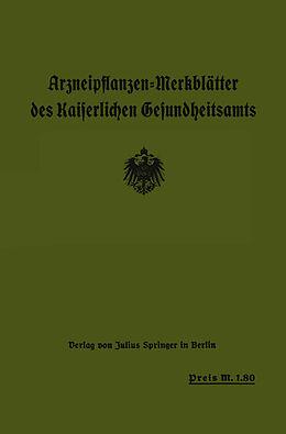 Cover: https://exlibris.azureedge.net/covers/9783/6429/0145/4/9783642901454xl.jpg