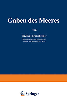 Cover: https://exlibris.azureedge.net/covers/9783/6429/0196/6/9783642901966xl.jpg