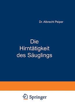 Cover: https://exlibris.azureedge.net/covers/9783/6429/0228/4/9783642902284xl.jpg