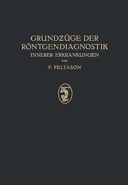 Cover: https://exlibris.azureedge.net/covers/9783/6429/0230/7/9783642902307xl.jpg
