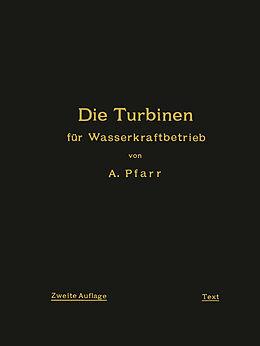 Cover: https://exlibris.azureedge.net/covers/9783/6429/0240/6/9783642902406xl.jpg