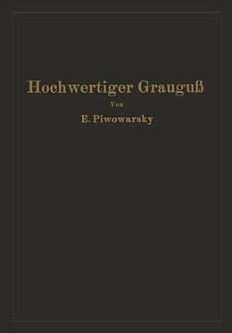 Cover: https://exlibris.azureedge.net/covers/9783/6429/0250/5/9783642902505xl.jpg