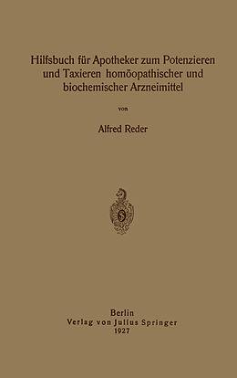 Cover: https://exlibris.azureedge.net/covers/9783/6429/0289/5/9783642902895xl.jpg