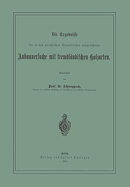 Cover: https://exlibris.azureedge.net/covers/9783/6429/0385/4/9783642903854xl.jpg