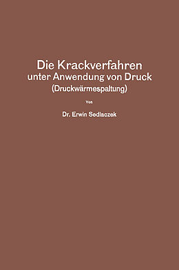 Cover: https://exlibris.azureedge.net/covers/9783/6429/0393/9/9783642903939xl.jpg
