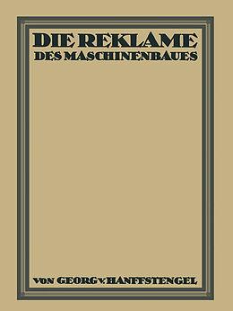 Cover: https://exlibris.azureedge.net/covers/9783/6429/0507/0/9783642905070xl.jpg