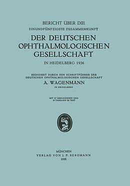 Cover: https://exlibris.azureedge.net/covers/9783/6429/0511/7/9783642905117xl.jpg
