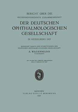 Cover: https://exlibris.azureedge.net/covers/9783/6429/0512/4/9783642905124xl.jpg