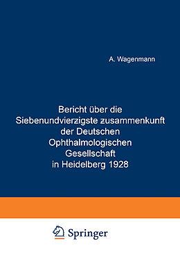 Cover: https://exlibris.azureedge.net/covers/9783/6429/0513/1/9783642905131xl.jpg
