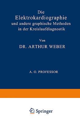 Cover: https://exlibris.azureedge.net/covers/9783/6429/0526/1/9783642905261xl.jpg